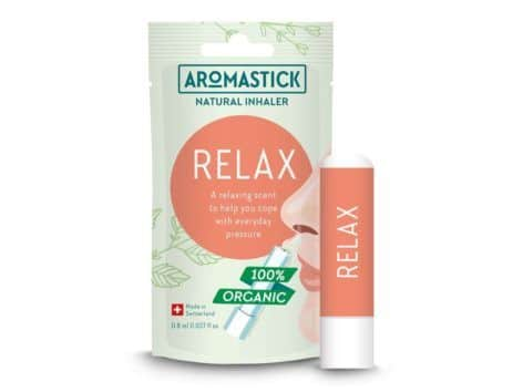 1024_768_arom-relax